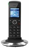 VoIP-телефон RTX RTX8430