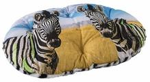 Подушка для собак, для кошек Ferplast Relax F 65/6 (81032037C) 65х42 см