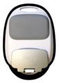 Моноколесо Gotway Mten3 512Wh 84V