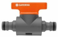 Клапан регулирующий (2976-29) GARDENA