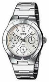 Наручные часы CASIO LTP-2069D-7A2