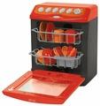 Посудомоечная машина PlayGo 3635