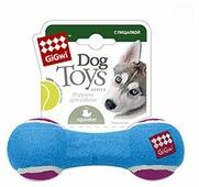 Гантель для собак GiGwi Dog Toys средняя (75005)