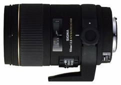 Объектив Sigma AF 150mm f/2.8 EX DG APO MACRO HSM Pentax KA/KAF/KAF2