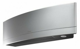 Сплит-система Daikin FTXG20L / RXG20L