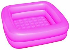 Детский бассейн Bestway Baby Tub 51116