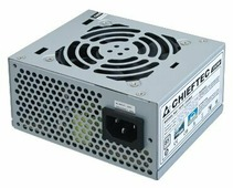 Блок питания Chieftec SFX-350BS 350W