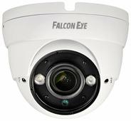 Камера видеонаблюдения Falcon Eye FE-IDV4.0AHD/35M