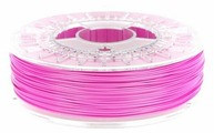 PLA пруток Colorfabb 1.75 мм пурпурный