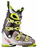 Ботинки для горных лыж Scarpa Freedom