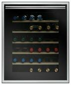 Встраиваемый винный шкаф Hotpoint-Ariston WL 36