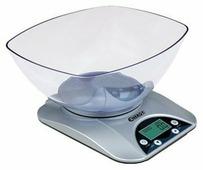 Кухонные весы Energy EN-411