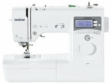 Швейная машина Brother INNOV-'IS A16