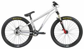 Горный (MTB) велосипед Format 9212 (2019)