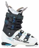 Ботинки для горных лыж Fischer My RC Pro 90 Vacuum Full Fit