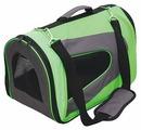 Переноска-сумка для кошек и собак GiGwi Pet Travel 75214 35х23х23 см