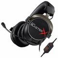 Компьютерная гарнитура Creative Sound BlasterX H5 Tournament Edition