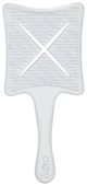 Ikoo Расческа для волос Paddle X Classic