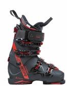 Ботинки для горных лыж Fischer Hybrid 120+ Vacuum Full Fit