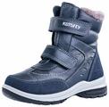 Ботинки КОТОФЕЙ 452099/652097