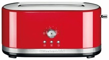Тостер KitchenAid 5KMT4116