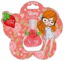 Лак для ногтей Nomi №5 Розовая карамелька