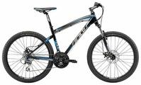 Горный (MTB) велосипед Felt Q220 (2010)