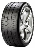 Автомобильная шина Pirelli P Zero Trofeo летняя