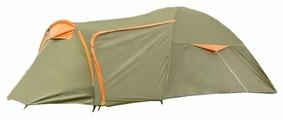 Палатка Acamper Vigo 3