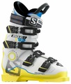 Ботинки для горных лыж Salomon X Max LC 100