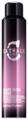 TIGI Спрей-термозащита волос Catwalk Haute iron