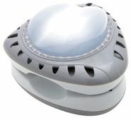 Intex Светодиодная подсветка 28688