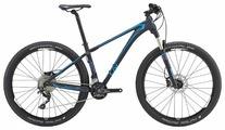 Горный (MTB) велосипед Liv Obsess SLR (2016)