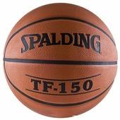 Баскетбольный мяч Spalding TF-150, р. 7