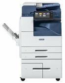 МФУ Xerox AltaLink B8090