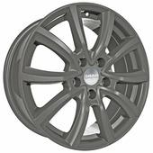 Колесный диск SKAD Онтарио 7x17/5x114.3 D60.1 ET45 Грей