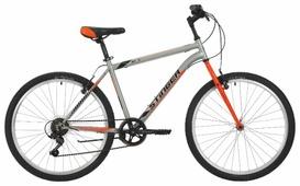 Горный (MTB) велосипед Stinger Defender 26 (2018)