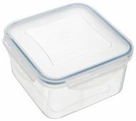 Tescoma Контейнер Freshbox 1.2 л квадратный