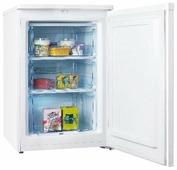 Морозильник Zarget ZF108W