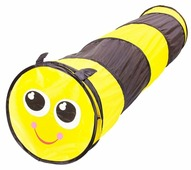 Туннель Fluffy Muffy Пчелка MH326803