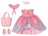 Куклы Одежда для куклы Zapf Creation Baby Born Для принцессы 824-801