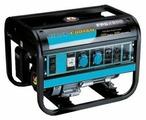 Бензиновый генератор Etaltech Etalon FPG 2800 (2000 Вт)
