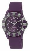Наручные часы Q&Q GS33 J355