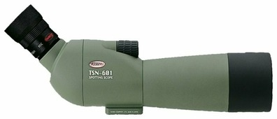 Зрительная труба Kowa TSN-601 Angled