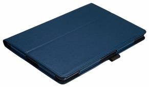 """Чехол IT Baggage ITLNA7602 для Lenovo Tab A10-70 A7600 10"""""""