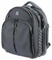 Рюкзак KATA Laptop rucksack