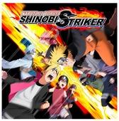BANDAI NAMCO Entertainment Naruto to Boruto: Shinobi Striker