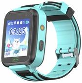 Часы Ginzzu GZ-509