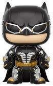 Фигурка Funko POP! DC: Лига справедливости - Бэтмен 13485