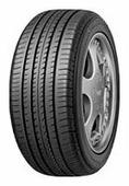 Автомобильная шина Dunlop SP Sport 230